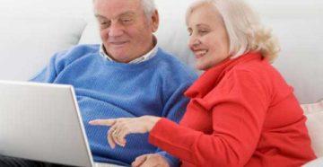 Как рассчитать пенсионные выплаты по старости?