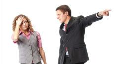 Причины отказа работодателя в приеме на работу